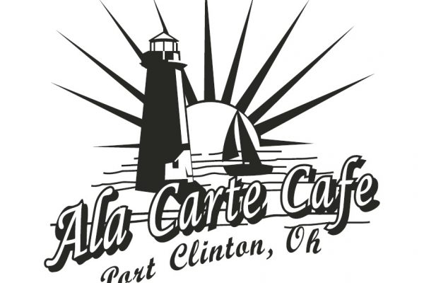 Loan Funds Support Ala Carte Café Investment in Downtown Port Clinton