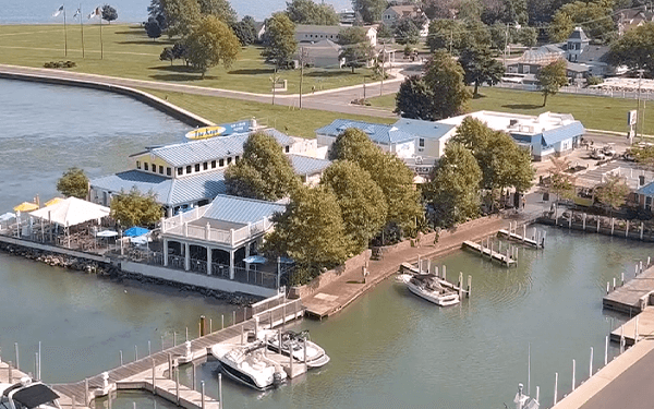 The Top 7 Reasons to Attend Experience Ottawa County 2019